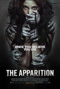 the-apparition.jpg