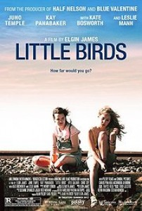 Get to download little birds 2011 full movie | c5nh94ux.